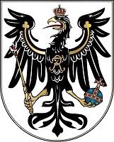 Preußen 161x200